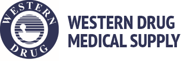 Western Drug Medical Supply